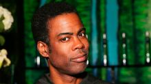 Chris Rock Sets First Netflix Stand-Up Special Premiere Date