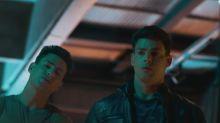 Cauã Reymond viverá gêmeos na próxima novela; relembre atores que também foram duplicados