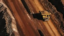 Anglo Plans $1 Billion Buyback After Bumper Iron Ore Profit
