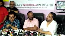 Why am I being singled out? Questions Mika Singh on his ban