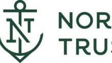 Northern Trust Switzerland Extends Capabilities with Depotbank Licence