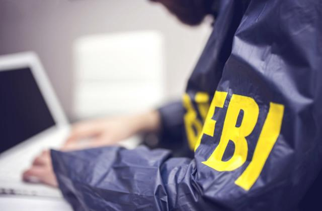 FBI allegedly paid Geek Squad for evidence
