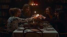 Cena do jantar: explicamos (tentamos) o final de Dark, série da Netflix