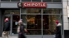 Chipotle pays $95K to settle with male employee who says female boss sexually harassed him