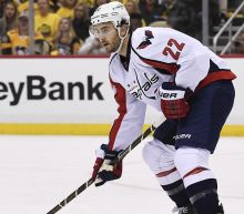 Six things to watch in NHL free agency