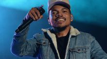 Chance the Rapper Donating Grammy to Chicago African American History
