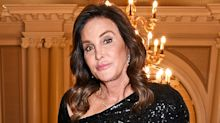Caitlyn Jenner's First Name Plummets on the Annual List of Most Popular Baby Names