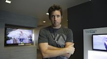 GoPro to cut 20% of workforce as Q1 sales tank
