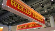 In Des Moines, Wells Fargo looks to soothe critics