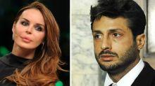 """La Moric contro il suo ex marito: """"Riesce ad amare solo se stesso"""""""
