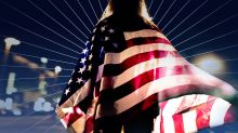 What do dueling crises reveal about American exceptionalism?