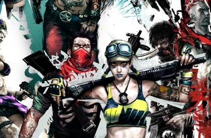 GamersFirst states All Points Bulletin had huge future plans