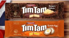 Shock new Tim Tim flavours panned by 'terrified' biscuit fans