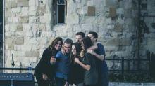 35 Kata-Kata tentang Sahabat Jarak Jauh, Meluapkan Rasa Rindu dan Menghangatkan Hubungan