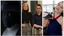 Emmy 2020: saiba quem são os favoritos e as possíveis surpresas da cerimônia