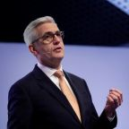 Swiss group ABB's CEO becomes latest boss to skip Saudi conference
