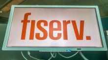 Fiserv (FISV) Rides on Acquisitions, Debt Woes Continue