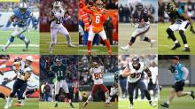 NFL Power Rankings, Pt. 1: Starting at the Bottom