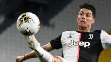 Campeã Juve perde para o Cagliari; Roma se garante na Liga Europa