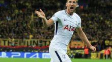 Foot - C1 - Real Madrid - Zinédine Zidane (Real Madrid) : «Harry Kane est un joueur très complet»