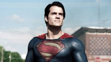 Superman Is The Most Powerful Superhero According To Science
