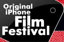 Last week of voting for Dailymotion/Original iPhone Film Festival finalists