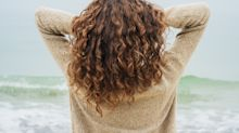 10 holy grail products that women with curly hair swear by