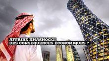 Affaire Khashoggi : quelles conséquences économiques pour l'Arabie saoudite ?