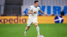 Milan su Thauvin, Maldini conferma: 'Giocatore di alto livello, è interessante. Ci serve anche esperienza'