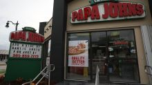 Papa John's Board Said to Plan to Discuss 'Poison Pill': WSJ