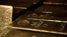 Nuove sorprese in serbo per l'oro?