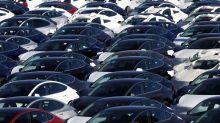 Tesla starts taking Model 3 orders in China