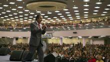 #Verificamos: É falso que deputado do Espírito Santo propôs cota para evangélicos em concursos