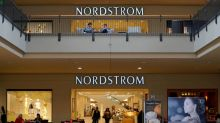 Nordstrom shares climb as e-commerce sales boost quarterly results