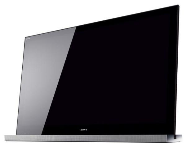Sony unveils 3DTV release dates and pricing for Japan