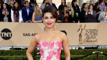 Priyanka Chopra's Red Carpet Style Takes A Turn For The Better