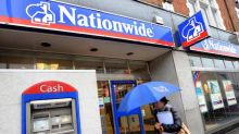 Millions hit by 'revolutionary' Paym service wait