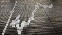 Den Aktienmärkten droht eine weitere Runde Achterbahnfahrt