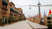 Leaked Chinese government documents show details of Xinjiang clampdown - NYT