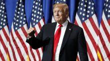 Political pitfalls: Iran tests 'America First' pledge