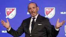 The MLS bubble has been a big success. So why is the league about to veer sharply from it?