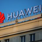 Germany not to ban Huawei from its 5G networks
