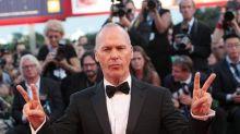 Michael Keaton and J.K. Simmons Exit 'Kong: Skull Island'