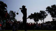 Golf - Boycott - Le PGA Tour réagit aux violences policières américaines