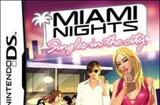 WRUP: The hot, hot Miami Nights edition