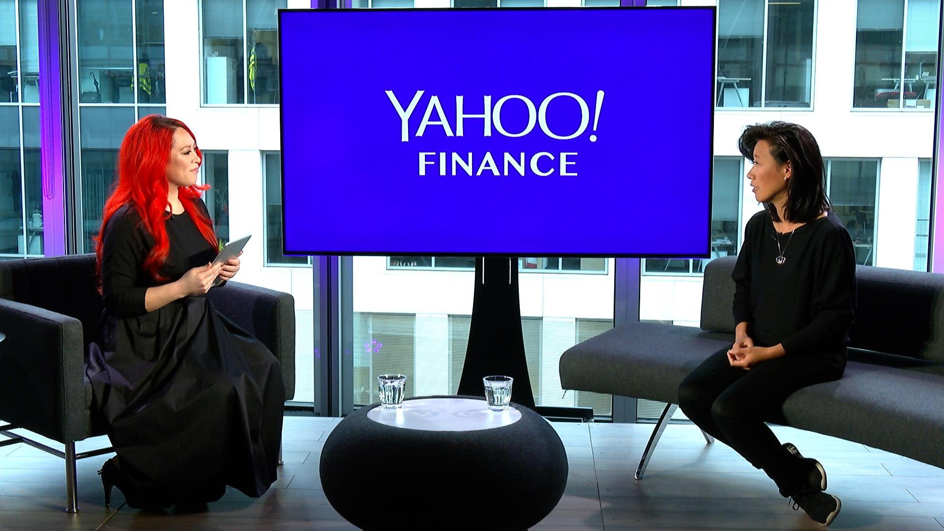Top VC Eileen Burbidge reveals the biggest turn-offs when startups pitch