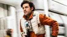 "Oscar Isaac promete a los fans que se quedarán ""fascinados"" con Episodio IX"