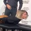 Julianne Hough breaks internet with exorcism-like video: 'This was disturbing to watch'