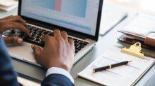Raccolta fondi: novembre da dimenticare per gli obbligazionari
