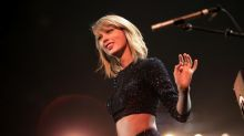 Glastonbury 2020: Taylor Swift confirmed as Sunday headliner